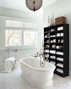 12 best nate berkus bathroom images on pinterest bathroom ideas rh pinterest com nate berkus bathroom rugs collection nate berkus bathroom accessories