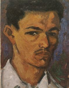 Manuel Espinoza 1954 Portrait, Venezuela, Portraits, Historia, Artists, Headshot Photography, Portrait Paintings, Drawings