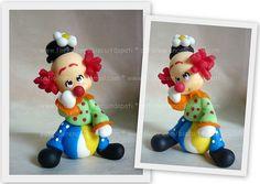 Circo do Murilo | Flickr - Photo Sharing!