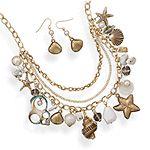 Lots of great finds! Happy Shopping!!  http://www.ebay.com/usr/silvertreasuresofmonroe