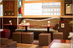 MILK Bar - Barcelona, Spain - Breakfast till 4pm - http://www.pureglam.tv/2013/04/19/milk-bar-barcelona-spain-breakfast-till-4pm/