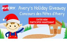 Enter daily for your chance to WIN 1 of 10 daily prizes and a $2400 Grand Prize Travel Voucher