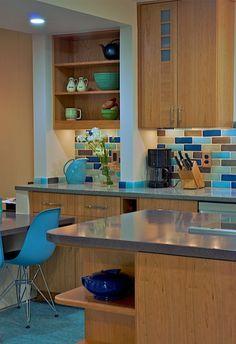 flat panel cabinets