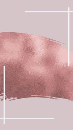 Pin on Conception de logo Instagram Design, Creative Instagram Stories, Instagram Story Ideas, Free Instagram, Et Wallpaper, Framed Wallpaper, Aesthetic Iphone Wallpaper, Tumblr Girly, Instagram Frame Template