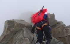 Klettersteigset Testsieger : Die 27 besten bilder von testberichte & testsieger