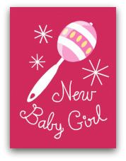 free printable baby cards gallery 2 printables pinterest baby