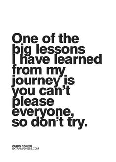 Amen. #truth