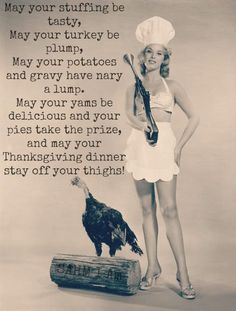 funny+thanksgiving+poems | Thanksgiving Poetry « Bits and Pieces
