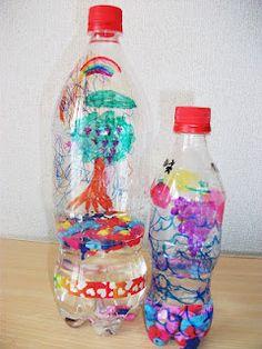 Preschool Crafts for Kids*: musical crafts