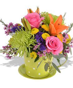 About Best St Louis Florist