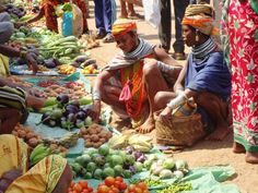 Orissa holds a different and special position for being the residence of large variety of tribal community. Tribes of Orissa have a unique life style and culture to fascinate the viewer.  desiakoraput.com gives  you an opportunity to explore the tribal orissa and experience its unique culture and tradition.