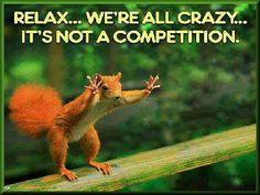 true that. LOL!