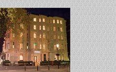 Luxury Boutique Hotels London | Serviced Apartments in Kensington המלון של כרמית