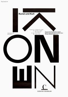 Ikonen – Kunst und Kult - AGI