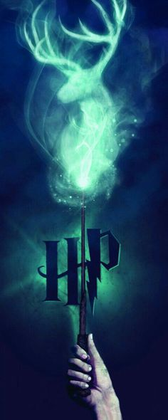 (Art) harry potter wallpaper, harry potter poster і harry potter expe Harry Potter Tumblr, Harry Potter Anime, Harry Potter Poster, Images Harry Potter, Arte Do Harry Potter, Harry Potter Facts, Harry Potter Quotes, Harry Potter Love, Harry Potter Hogwarts