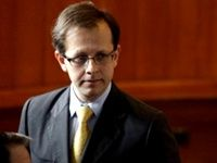 Andrés Felipe Arias pidió asilo político en E.U. http://www.proclamadelcauca.com/2014/08/andres-felipe-arias-pidio-asilo-politico-en-e-u.html