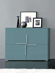Diy Furniture Videos, Furniture Making, Modern Furniture, Furniture Design, Crockery Cabinet, Boys Bedroom Decor, Modern Cabinets, Design Blog, Cabinet Design
