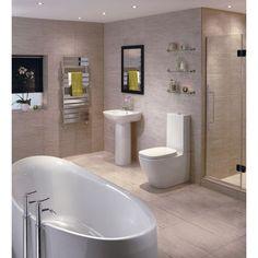 Senses Space Bathroom Suite Bathrooms 2015 Pinterest Bathroom Pedestal And Toilets