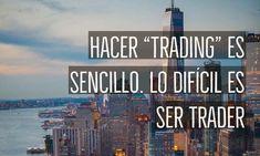 Daytradingmx somos Traders en Opciones Binarias y Forex donde nuestro rendimiento da de un 2% al 4% semanal.  Ve nuestros resultados y comentarios de nuestros clientes en la página. Signs, Financial Literacy, Financial Statement, Shop Signs, Sign