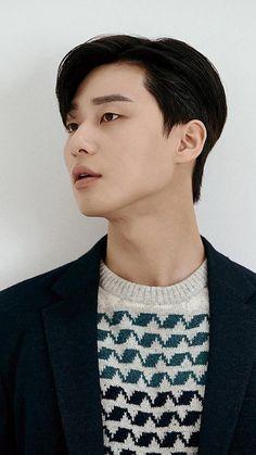 Evisu t Seo joonPark seo junSeo Kang Jun, Choi Jin Hyuk, Asian Actors, Korean Actors, Kill Me Heal Me, Song Joong, Park Seo Joon, Kim Ji Won, Sung Kyung