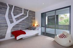 Decorazioni Per Camera Ragazzi : Fantastiche immagini su decorazioni camera da letto soggiorno