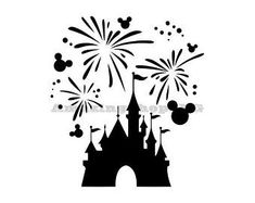 Check out our disney cricut selection for the very best in unique or custom, handmade pieces from our digital shops. Disney Cups, Disney Diy, Disney Crafts, Disney Ideas, Vinila Von Bismark, Imprimibles Toy Story Gratis, Castle Tattoo, Disneyland Shirts, Eps Vector
