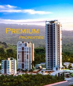Rent a apartment harmony sky suites harmony horizons ghodbunder road thane 3bhk apartments duplex 3 bedroom 4bhks