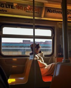 Documentary Portraits on New York City Subway by Gretchen Robinette — GRETCHEN… Documentary Portraits on New York City Subway by. Urbane Fotografie, Poses References, Nyc Subway, New York Subway, Documentary Photography, Photo Documentary, Human Documentary, Blackfish Documentary, Documentary Filmmaking
