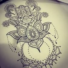 Hamsa hand tattoo design for my Jpol_x tomorrow if she can sit still for more th. Hamsa hand tattoo design for my Jpol_x tomorrow if she can sit still for more then five minutes - tashapollendinetattoos Hamsa Hand Tattoo, Hand Tattoos, Hamsa Tattoo Design, Neue Tattoos, R Tattoo, Lotus Tattoo, Mandala Tattoo, Piercing Tattoo, Back Tattoo