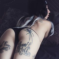 500 Best Tattoo Designs for Women [2016 Collection]