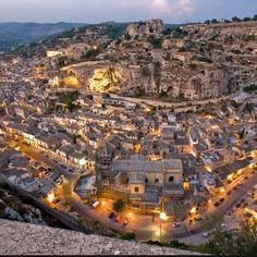 RECOMMENDED TRAVELSICILY.... SCICLI
