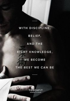 GSP quote 2