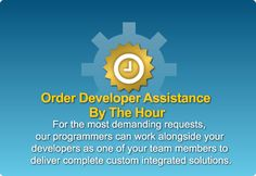 By leveraging pay as you go hourly support you can have our developers work as part of your team to accelerate and enhance the integration of EasyXLS™ and its features into your current platform. Team Member, Customer Support, Integrity, Platform, This Or That Questions, How To Plan, Customer Service, Data Integrity, Heel