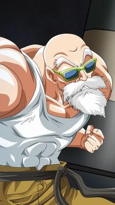 ANIME DRAGON BALL Dragon Ball Z, New Dragon, 480x800 Wallpaper, Anime Costumes, Dbz, Goku, Cool Cartoons, All Anime, Mobile Wallpaper