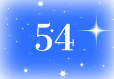 6 things to do before I'm 60 Things To Do, Sky, Posts, Photo And Video, Blog, Things To Make, Heaven, Messages, Todo List