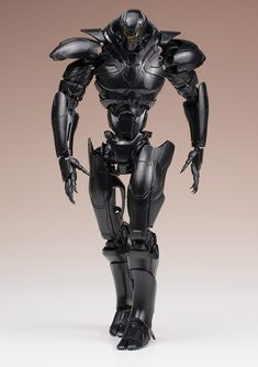 HG Obsidian · Fury
