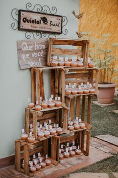 locate dozens of DIY Wedding Decorations. create a morning to recall as soon as DIY wedding decor *** You can look more info by visiting the image link. Rustic Wedding, Our Wedding, Dream Wedding, Wedding Dinner, Wedding Table, Wedding Ideas, Cheap Wedding Decorations, Table Decorations, Wedding Humor