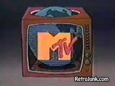 Resultado de imagen para mtv logoS Mtv