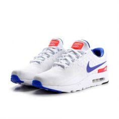 8e6dc53031f488 Men Nike Air Max Zero Running Shoes 297