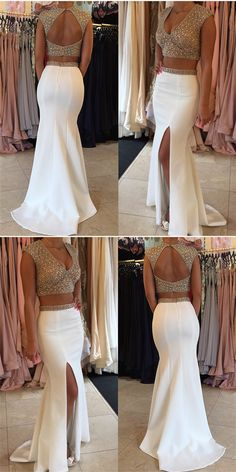 dress length