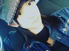 久しぶりに投稿 フォローしてくださってる方いつもありがとうございます #下尾みう #team8 #感謝の気持ちを込めて... #Team8 #AKB48 #Instagram #InstaUpdate