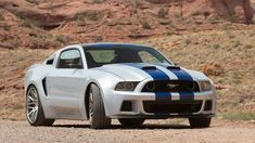 The Need For Speed Ford Mustang – Speed Team Fort Mustang, 2014 Ford Mustang, Ford Mustang Shelby Gt500, Ford Shelby, Mustang Cars, Ford Gt, Ford Mustang Wallpaper, Custom Muscle Cars, Custom Cars