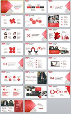 Infographic - Infographic Design - Red Business share chart PowerPoint templates Infographic Design : – Picture : – Description Red Business share chart PowerPoint templates -Read More – Brand Presentation, Presentation Layout, Business Presentation, Web Design, Layout Design, Chart Design, Powerpoint Design Templates, Professional Powerpoint Templates, Cv Inspiration