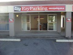 Long and short term parking just got easier!, whether you are after long term or short term parking, we have safe and secure undercover and Open Air Secure parking. Our office is conveniently located at Shop 4 Lang Street, Bilinga, and Opposite the Gold Coast Airport. Ezy Parking, Wollemi Place, Tweed Heads, NSW 2485, Ph: 0420 977 521, www.ezyparking.com.au Undercover, Gold Coast, Car Parking, Tweed, Ph, Outdoor Decor