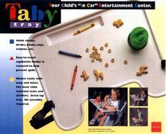 Taby Tray Home School Car Vehicle Kids Children Activity Play Fun Desk Taby Tray,http://www.amazon.com/dp/B002VOS168/ref=cm_sw_r_pi_dp_IKLAtb0PPNHCSYY3