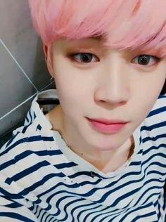 #wattpad #fanfic Park Jimin tiene 16 años, para su edad aun conserva su inocencia, es físicamente un hombre pero su corazón le obliga actuar como un niño que no sabe nada del mundo, lo que le hace mas facil a los mayores de su escuela abusar de el, entre ellos se encontraba su mas grande amor Min Yoongi, lo que lo...