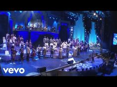Joyous Celebration lyrics for Who Am I in worship songs Joyous Celebration, Download Gospel Music, Mp3 Song Download, I Surrender All, Praise And Worship Songs, You Are Worthy, All Songs, Music Videos