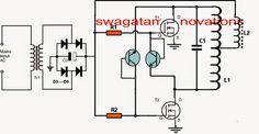 2.bp.blogspot.com -r5iGyz6orfM U0vf5dXx6cI AAAAAAAAGp8 BV5VtYKw9jM s1600 induction+cooker+circuit.png