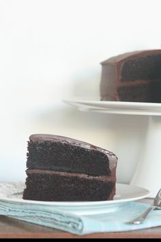 2 bowls, one whisk and a few minutes in the kitchen. Put your steam oven to good use and make this your new go-to chocolate cake.