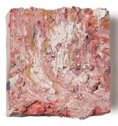 ALL YOU WANT TO PAINT. Teo Soriano Pork, 2d, Artworks, Painting, Collection, Kale Stir Fry, Pigs, Painting Art, Paintings